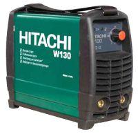 инвертор HITACHI W130