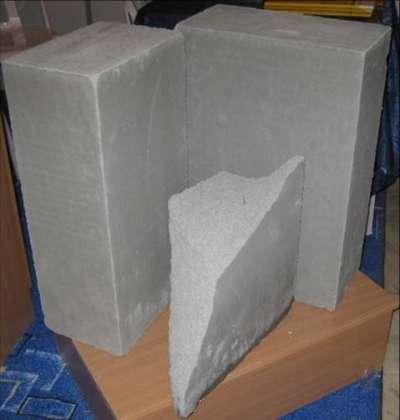 Газобетонный блок